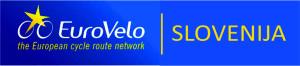 eurovelo-slovenija-logo