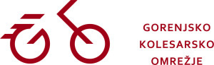 gko-logo-lezeci