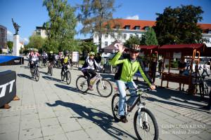 KNK-teden mobilnosti - 2016 - Andraž Žnidar - (13)