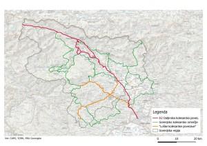 loske-kolesarske-povezave