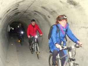 S kolesom v Rove pod Kranjem_2