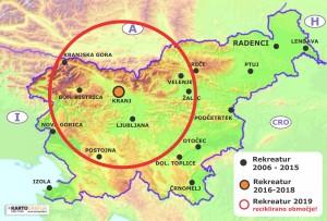 rr19_slo-zemljevid-tx