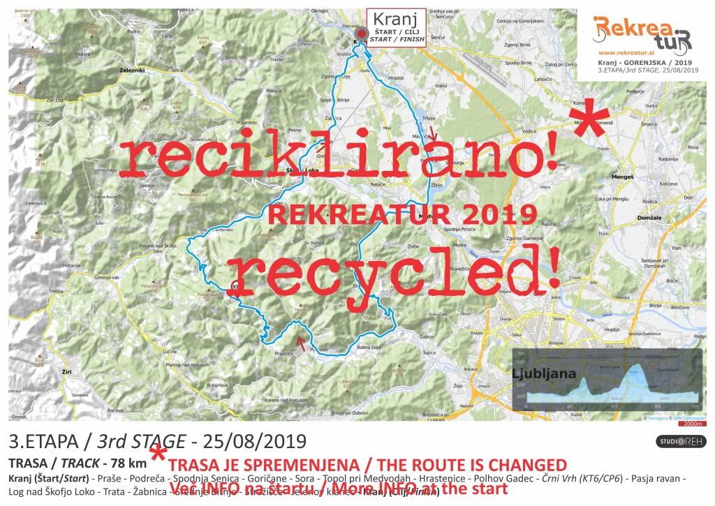 rr2019_3etapa_reciklirano