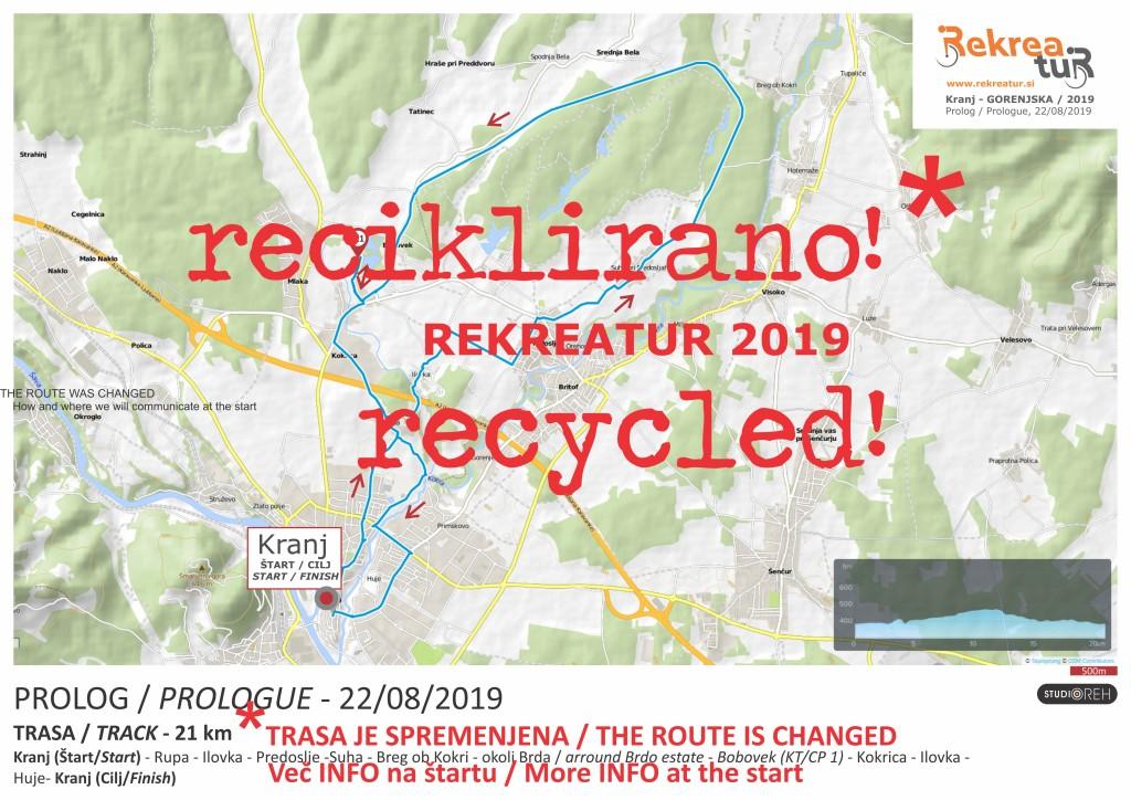 rr2019_prolog_recikliran
