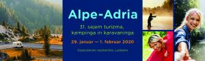 alpe-adria-baner