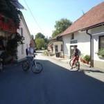 bike paradise in Landol
