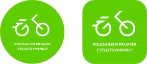 logo-kpp_2