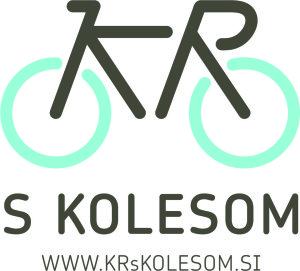 logotip_kr-s-kolesom
