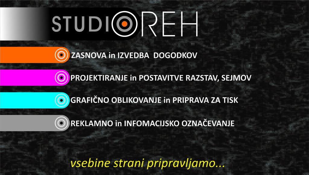oreh-za_www_rr_slo