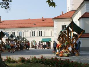 Dobrote kontrolnih točk Rekreatura v Kranju, 26.avgust 2017