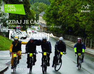 Rekreatur will be limited to 50 cyclists- hurry up and register your team!