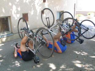 Drugačni kolesarski izleti