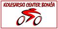 kolesarski servis Valter Bonča