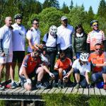 SAVA Tour 2021-prestavljen na 2022